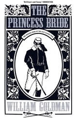 the-princess-bride-cover