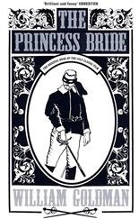 the-princess-bride-cover