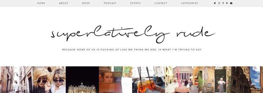 superlatively-rude-blog