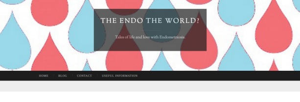 theendotheworld-blog