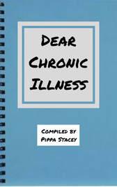 dear chronic illness cover