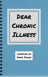 dear chronic illness cover