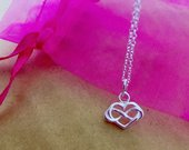 infinity necklace2